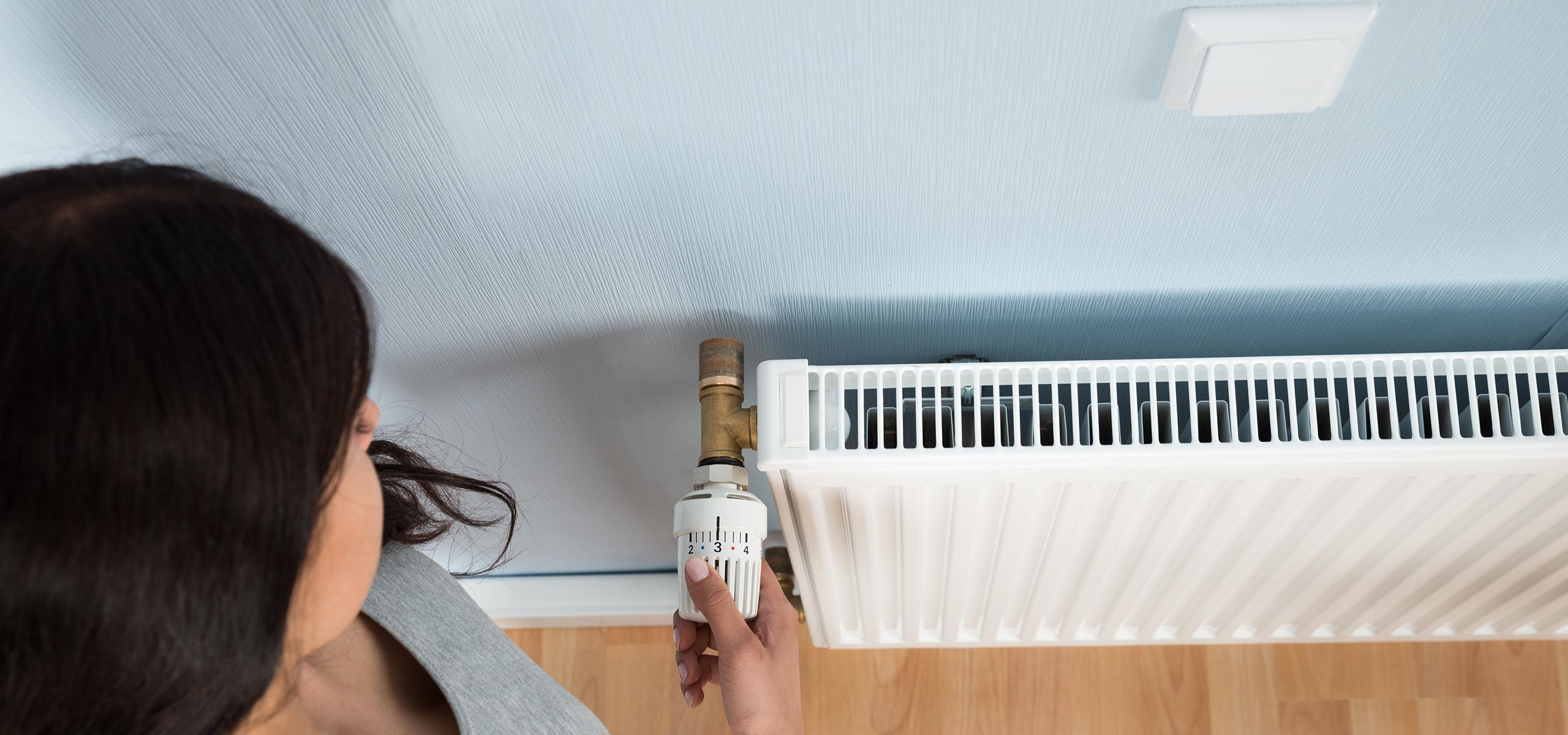 Complheat Central Heating & Plumbing Installers Sheffield